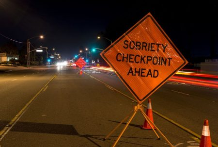 DUI Lawyer On Eastern Shore, Maryland