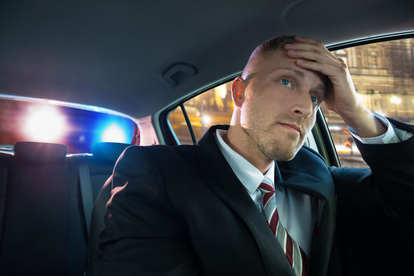 Attorney For Criminal Charges On The Eastern Shore, Maryland